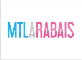 logo_mtlrabais