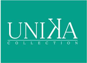 logo_unika
