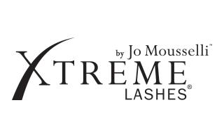 logo_xtremelashes