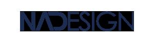 NADdesign logo